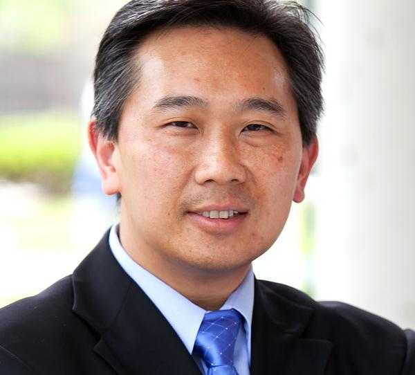 Roy Chuck, Montefiore Medical Center/Albert Einstein College of Medicine